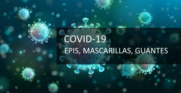 covid-19-coronavirus-SARS